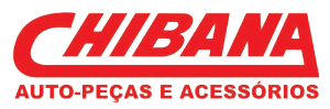 Chibana Auto Peças